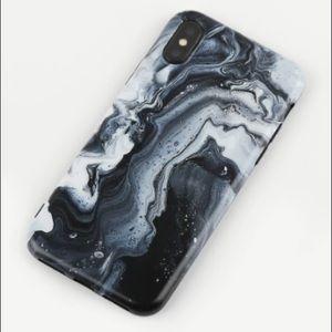 122af199d0 SHEIN Phone Cases for Women | Poshmark